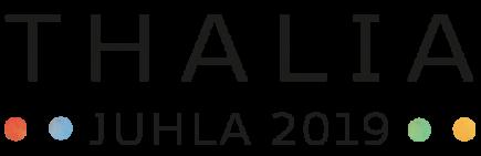 thalia_logo_2019